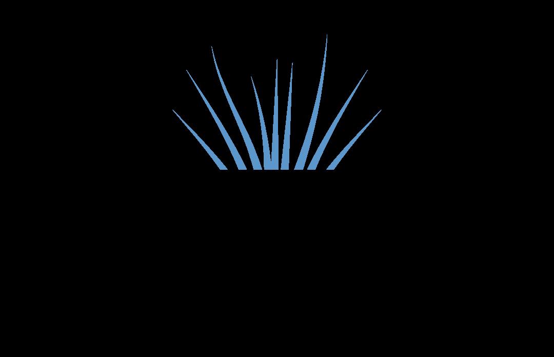 FeWoEck Logo